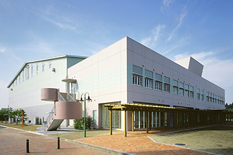 大学 南 九州