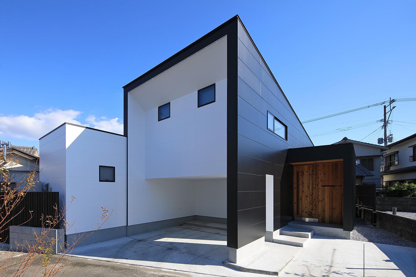 House-KRK【 BWW 】