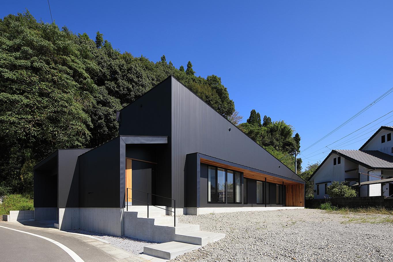 House-FKSM【 Bberg 】